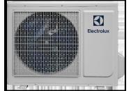 Electrolux ECC-05