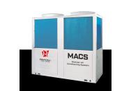 MACS-O-M70H чиллер