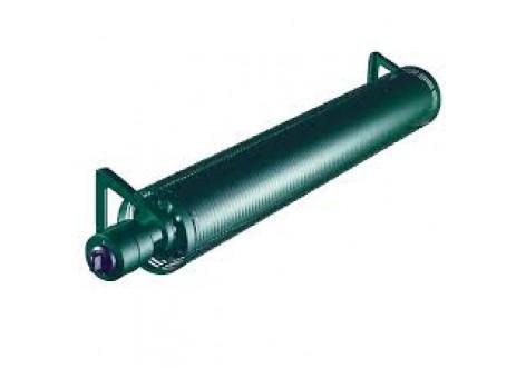 Конвектор Frico 125-12B