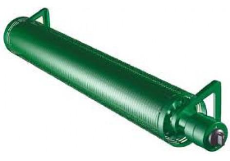 Конвектор Frico 125-42B