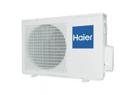 Haier 1U12BS3ERA