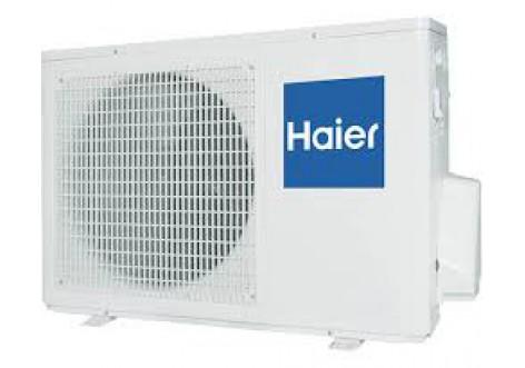 Haier 1U18FS2ERA(S)
