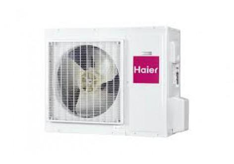 Haier 1U60IS1ERB(S)