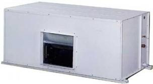 2FGYP300EXY Сплит-система внутренний блок