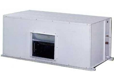 Сплит-система внутренний блок Daikin 2FGYP300EXY