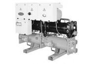 30HXC 120 Чиллер водоохлаждаемый