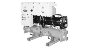 30HXC 155 Чиллер водоохлаждаемый