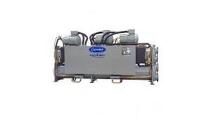 30HXC 345 Чиллер водоохлаждаемый