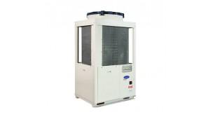 30RA009 Чиллер воздухоохлаждаемый