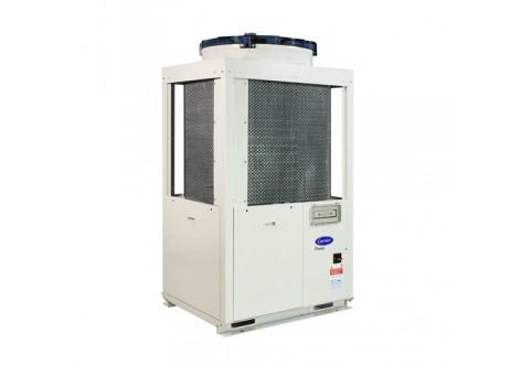 Чиллер воздухоохлаждаемый Carrier 30RA009