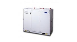 30RWA025 Чиллер воздухоохлаждаемый