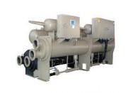 30XW 702 Чиллер водоохлаждаемый