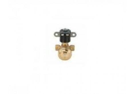 Клапанный узел Carrier 42DW9008