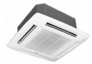 42GW9001 Фанкойл кассетный
