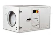 CDP 125 (MK II) Осушитель воздуха