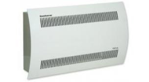 CDP 65 (MK II) Осушитель воздуха