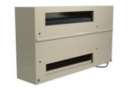 CDP 65T (MK II) Осушитель воздуха