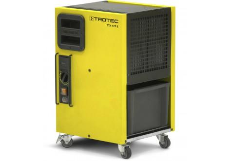 Trotec TTK 125 S