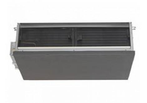 Сплит-система внутренний блок Daikin ABQ100A