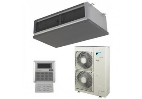 Сплит-система внутренний блок Daikin ABQ100C