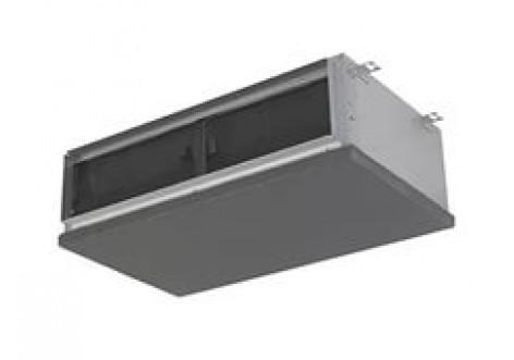 Сплит-система внутренний блок Daikin ABQ71B