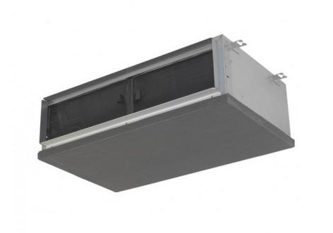 Сплит-система внутренний блок Daikin ABQ71C
