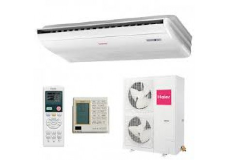 Haier AC60FS1ERA(S)/1U60IS1EAB(S)