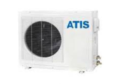 Atis ACCU-H004L