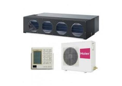 Haier AD48HS1ERA(S)/1U48LS1ERB(S)