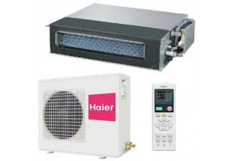 Haier AD60HS1ERA(S)/1U60IS1EAB(S)