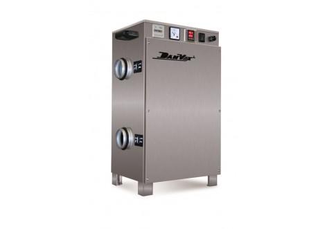 Осушитель воздуха адсорбционный DanVex AD-200