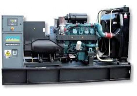 Осушитель воздуха адсорбционный DanVex AD-550