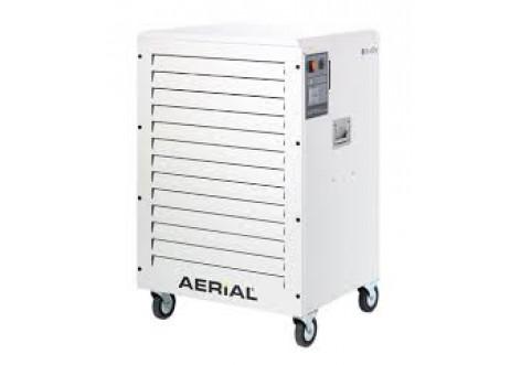 Aerial AD 810