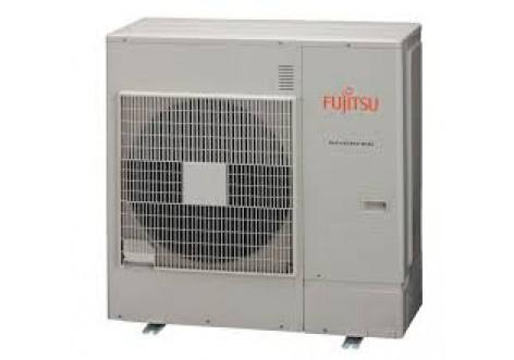 Мультизональная система кондиционирования наружный блок Fujitsu AJY040LCLAH