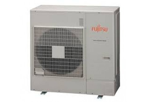 Мультизональная система кондиционирования наружный блок Fujitsu AJY045LCLAH