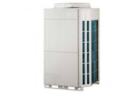 Мультизональная система кондиционирования наружный блок Fujitsu AJY108GALH