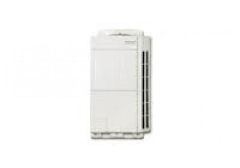 Мультизональная система кондиционирования наружный блок Fujitsu AJY126LALH