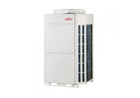 Мультизональная система кондиционирования наружный блок Fujitsu AJY144LALH