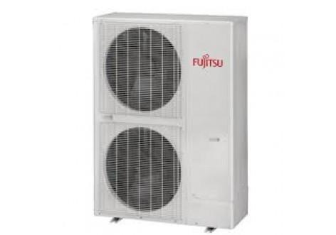 Мультизональная система кондиционирования наружный блок Fujitsu AJYA40LALH