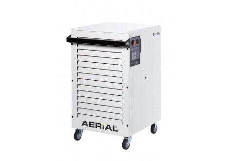 Aerial AD 750