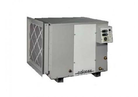 Calorex AA300