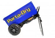 Porta Dry 600