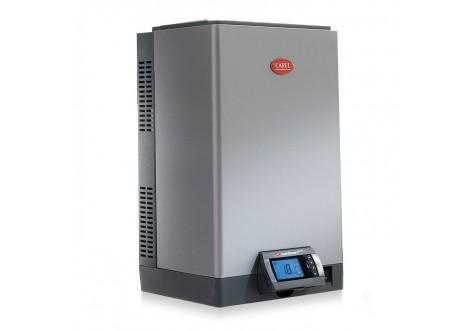 Увлажнитель воздуха Carel UE001XDC01