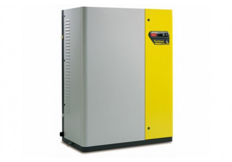 Увлажнитель воздуха Carel UE003YDC01