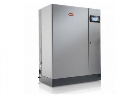 Увлажнитель воздуха Carel UE003YLC01