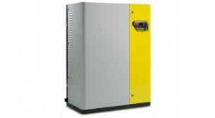 UE005YDC01 Увлажнитель воздуха