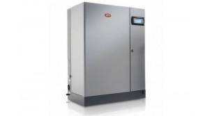 UE005YLC01 Увлажнитель воздуха