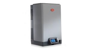UE009XDC01 Увлажнитель воздуха