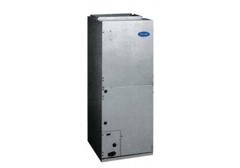 Компрессорно-конденсаторный блок внутренний канального типа Carrier FB4BSF030000