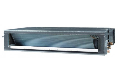 Сплит-система внутренний блок Daikin 4FGYP400EXY